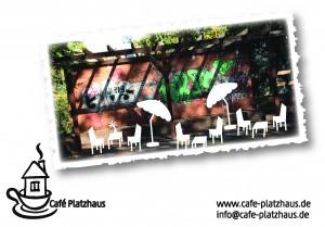 cafe_platzhaus_postkarte